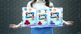 ABC Matik Deterjan Ailesi