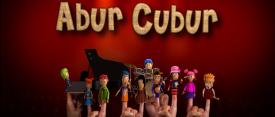 ABUR CUBUR