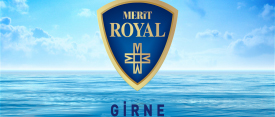 MERİT ROYAL